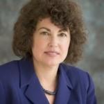 Lynn Rosenthal