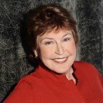Helen Reddy