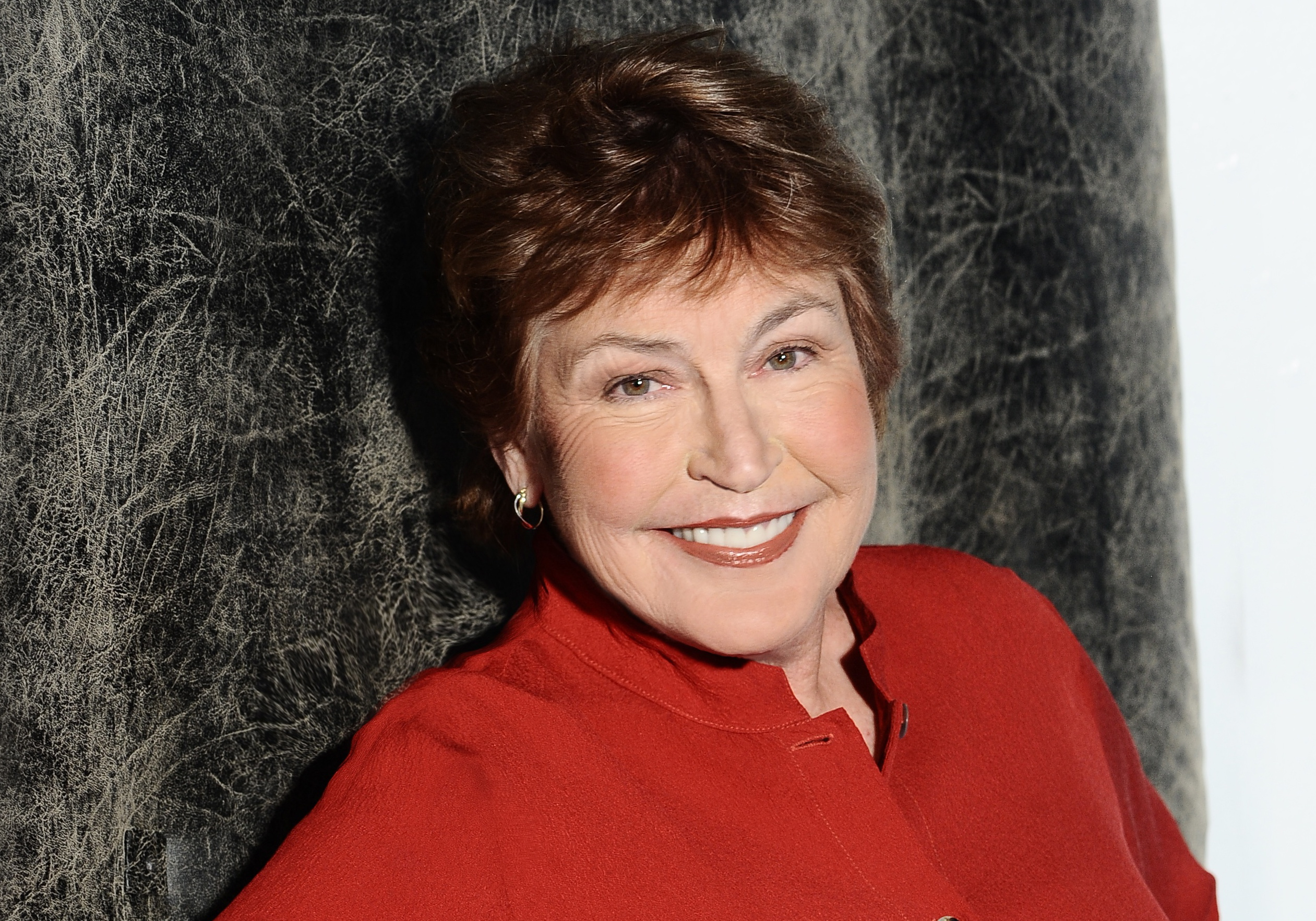 Helen Reddy:  Podcast & See Jane Do Exclusive