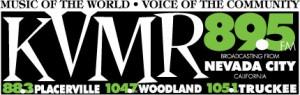 KVMR-logo-4-freq-hz-web_0