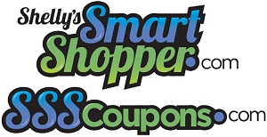 shellys-smart-shopper-300