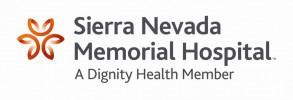 Sierra Nevada Dignity Logo
