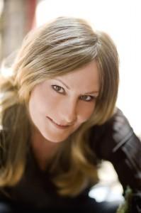 Jane Rivar