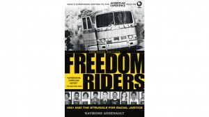20110428-tows-freedom-riders-book-cover-949x534