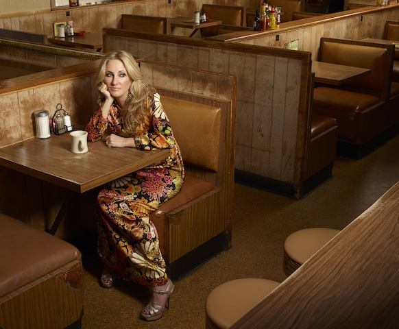 Lee Ann Womack: Podcast & See Jane Do Exclusive