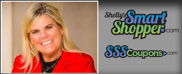 Shelly Arthur