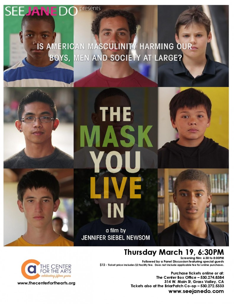 2015-03 - The Mask You Live In 8.5x11-page-001