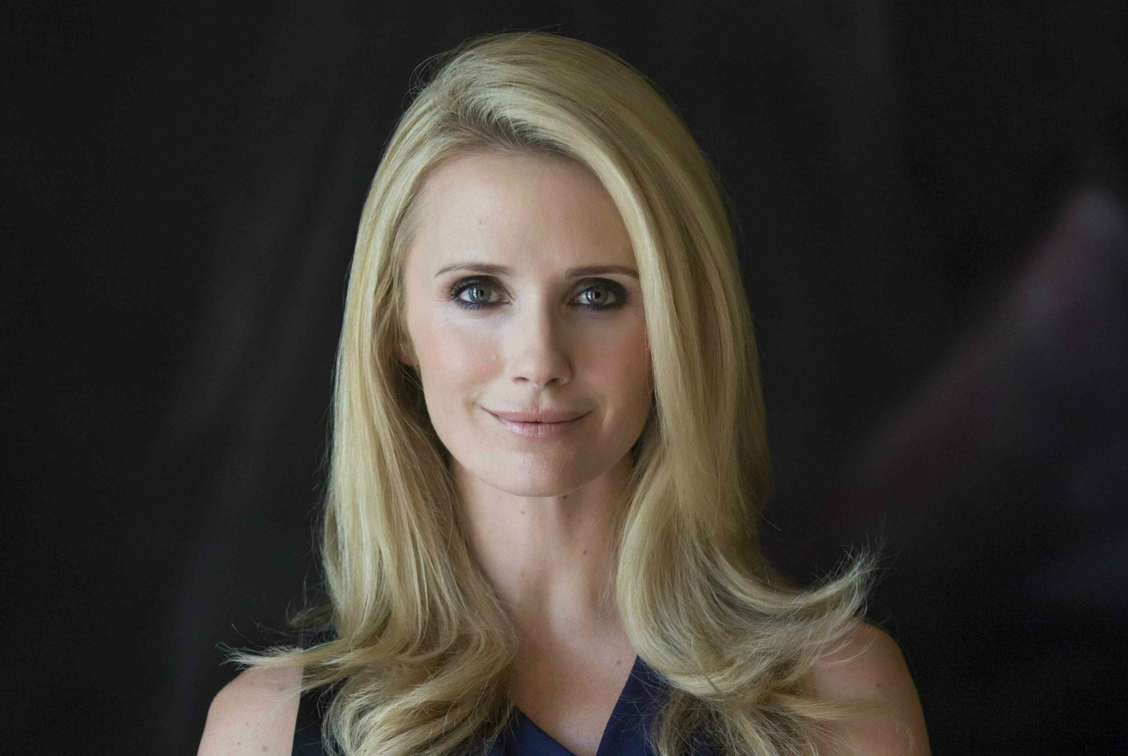 Jennifer Siebel Newsom:  Podcast & See Jane Do Exclusive