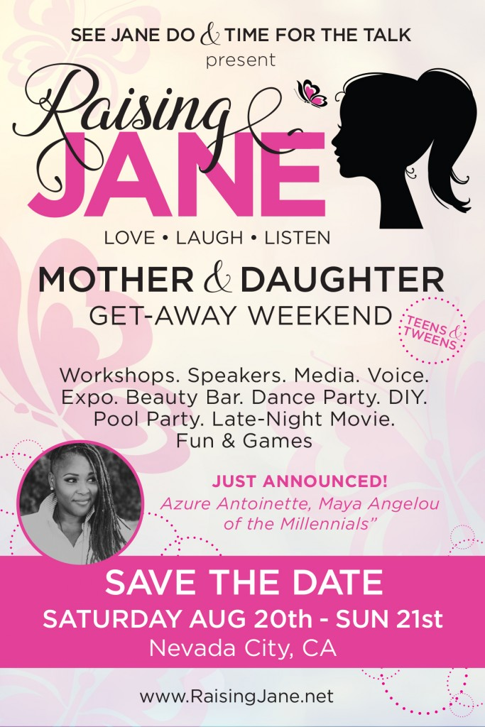 Raising_Jane_card_v6