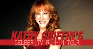 KathyGriffin_FeaturedImage723x383