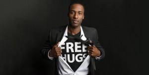 Ken Nwadike Jr Image Pictures Superhero 8