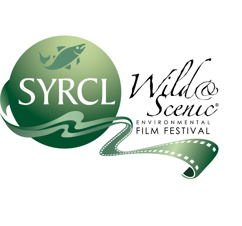 jane-goes-wild-at-this-years-wild-a-scenic-environmental-film-festival-1