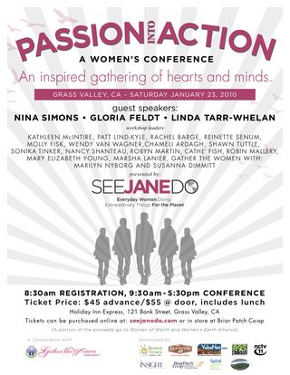 passion-into-action-womens-conference-faqs