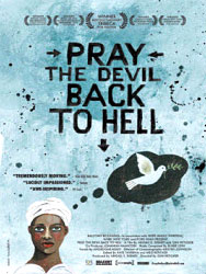 pray-the-devil-back-to-hell