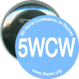 united-nations-5th-world-conference-on-women
