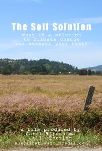 soilsolutionposternames