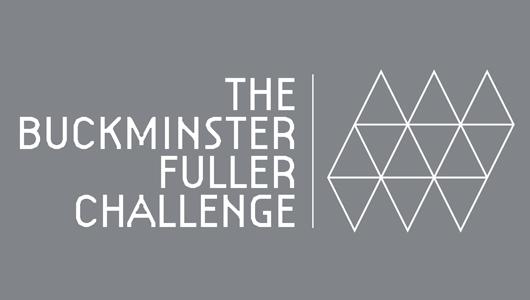 bfi_challenge