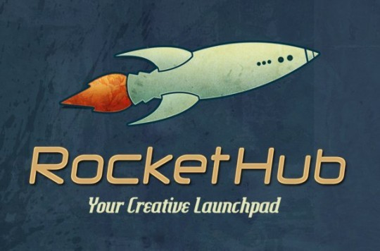 rockethub-icon