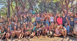 Raising Jane 2016: Mothers & Daughters