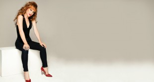 Kathy Griffin:  Podcast & See Jane Do Exclusive