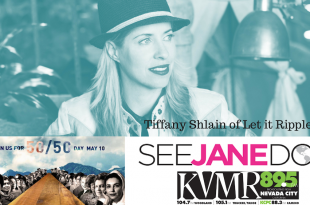 Tiffany Shlain of Let it Ripple & 50_50 on_-2